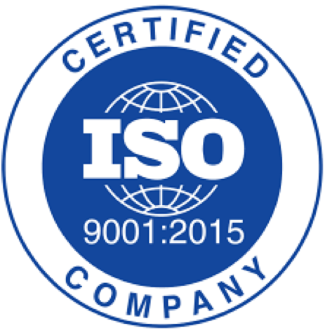 HSV-mfg-behaalt-ISO9001-2015
