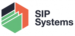 Sips-Systems-300x144