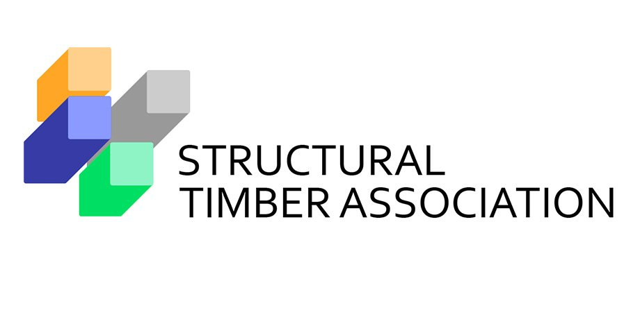 structural-timber-association-logo